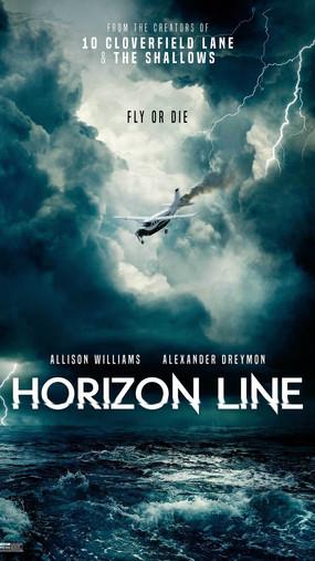 Horizon Line Movie Poster.jpeg