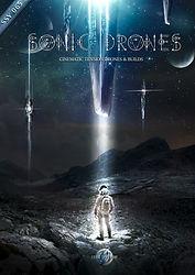 SSY065 Sonic Drones_Poster.jpg