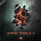 SSY056 Sonic Tools 4