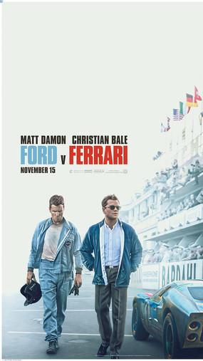 Ford vs Ferrari Movie Poster.jpg