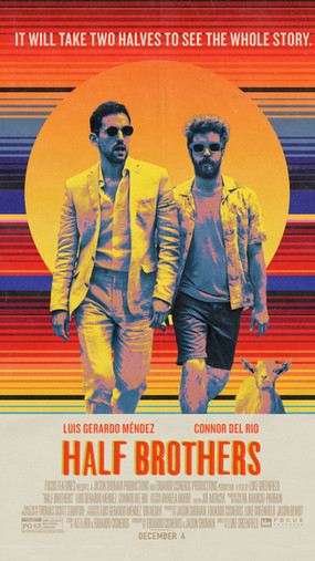 Half Brothers_Movie Poster.jpg