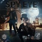 IMM012 Spy Eye