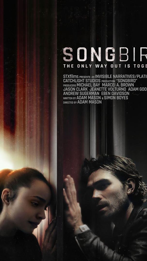 SongBird Movie Poster.jpeg