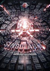 SSY067 Singularity_Poster.jpg
