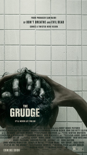 The Grudge Movie Poster.jpg