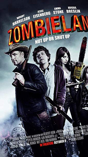 Zombieland_Movie Poster 2.jpg