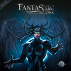 SSY054 Fantastic One