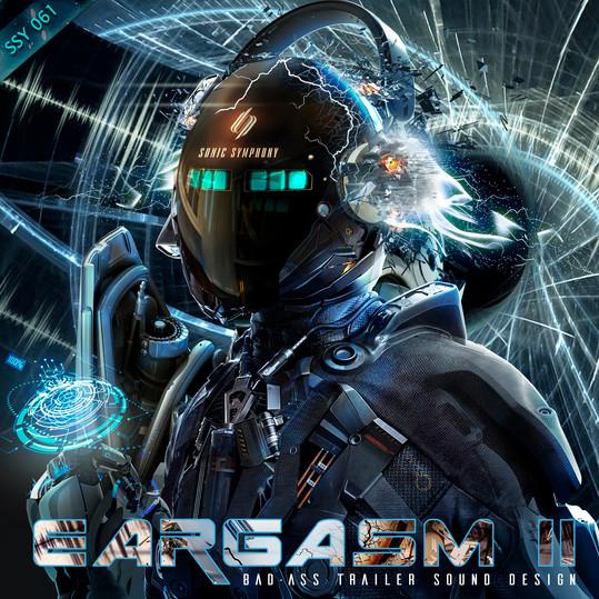 SSY061 Eargasm 2