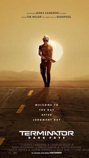 Terminator dark fate POSTER .jpg
