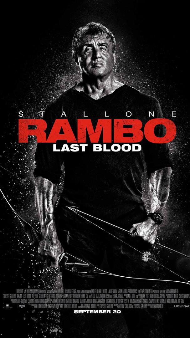 Rambo_Last Blood