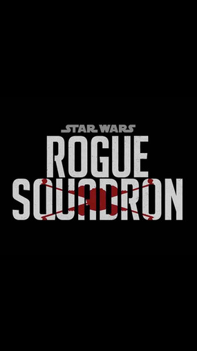Star Wars_Rogue Squadron_Movie Poster.jp