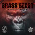 IMM007 Brass Beast