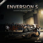 SSY049 Enversion 5
