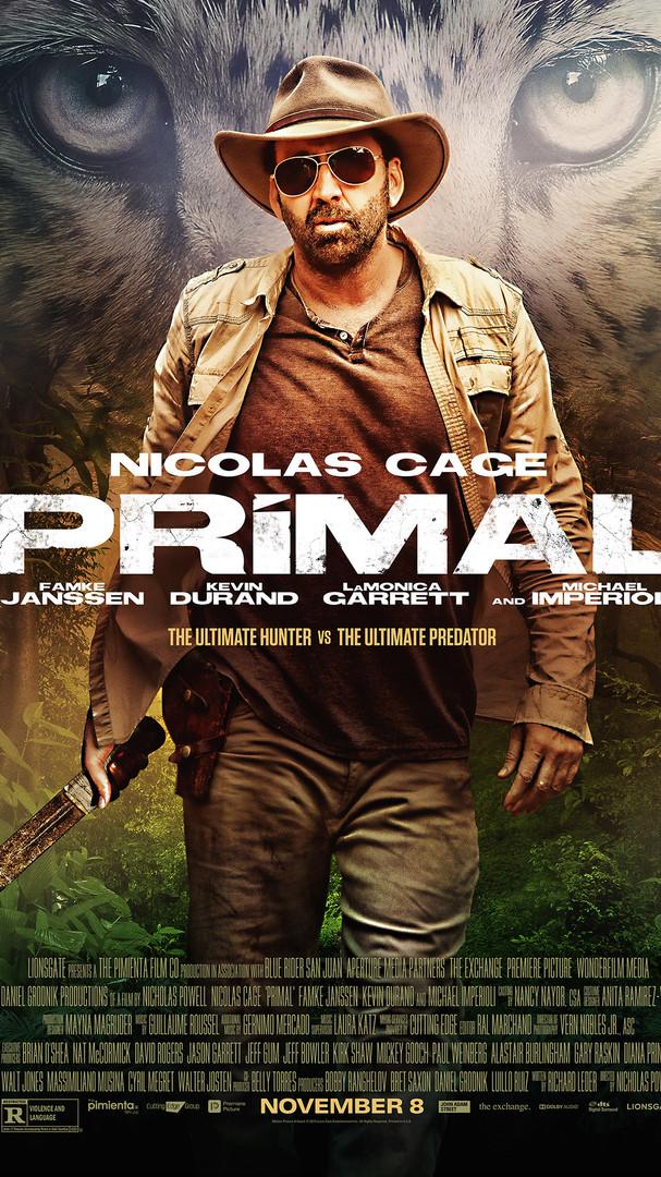 Primal Movie Poster.jpg