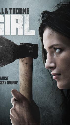 Girl_Movie Poster.jpeg