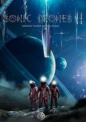 SSY069 Sonic Drones 2_Poster.jpg