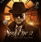 IMM014 Spy Eye 2