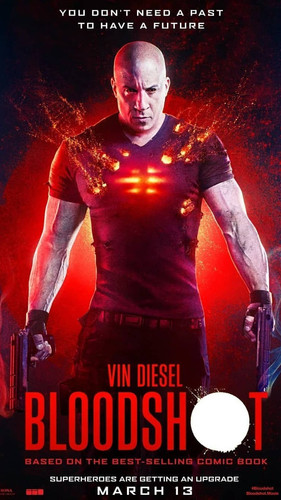 Bloodshot_Movie Poster.jpg