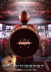 SSY068 Drum'N'Beast_2_Poster.jpg