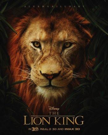 lion king 2019.jpg