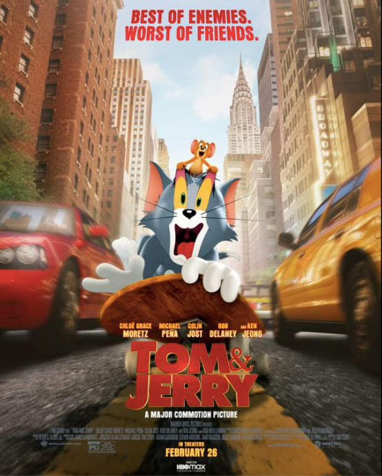 Tom & Jerry Movie Poster.png