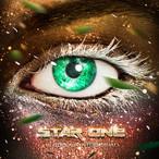IMM009 Star One