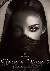 SSY057 Stories & Diaries 3_Poster.jpg