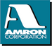 Amron Begins Our 36th Year of Operation