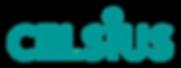 Celsius_Logo_Turkos.png