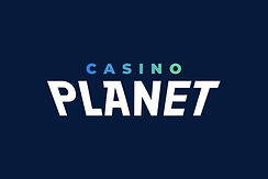 casino-planet-logo-600x400.jpg