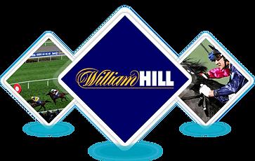 William-Hill-horse-racing.jpeg