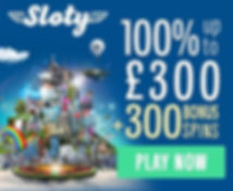 Sloty_welcome-bonus-offer-bonuspins (1).