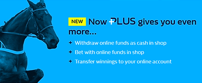 the best sports betting site, withdraw your winning