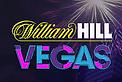 the uks top online casino