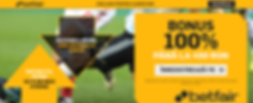 Betfair-romania-sign-up-offer.png