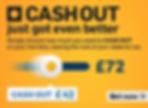 betfair online bet cashouts