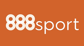 888 sports to bet online