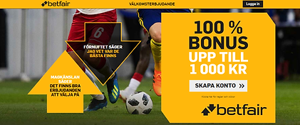 sweden-betting-offer.png