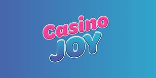 CasinoJoyLogo-600x300.jpg