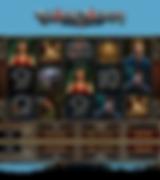 immortal romance slot, online casino game