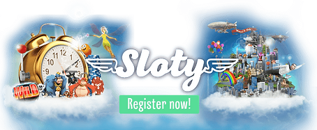 SlotyBanner (1).png
