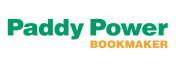 paddypower-logo.png