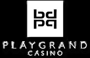 playgrand-logo300x (1).png