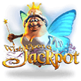 wish upon a jackpot online slots sites,