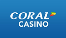 coral-casino.png