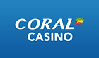 Coral casino reviews