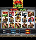 bust the bank uk online slot casino games