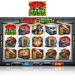 bust-the-bank-slots.png