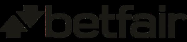 online betting Betfair logo