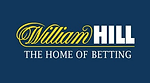 william hill thehome of betting